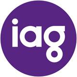 Insurance Australia Group Limited (IAG)