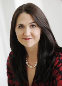 Katherine Tulpa