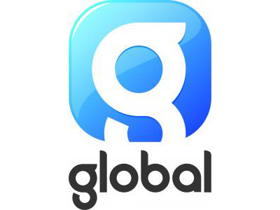 Global-The-Media-Entertainment-Group
