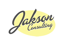 Jakson Consulting