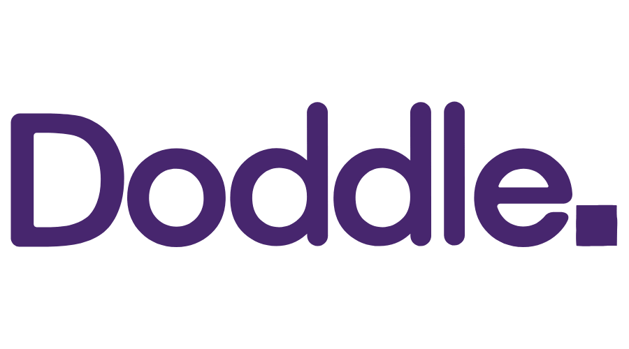 doddle-parcels-logo