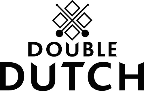 double-dutch-logo