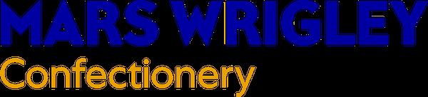 mars_wrigley_confectionery_logo