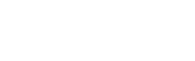 The Marketing Academy UK
