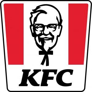 KFC Global