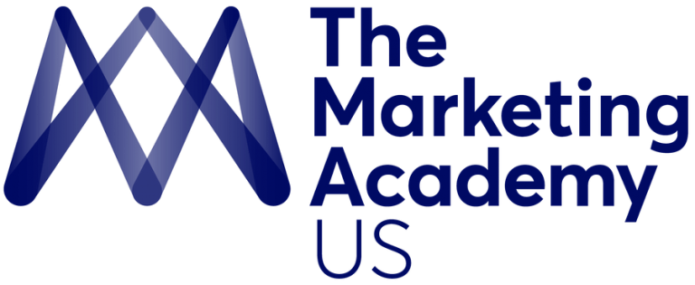 The Marketing Academy US Logo