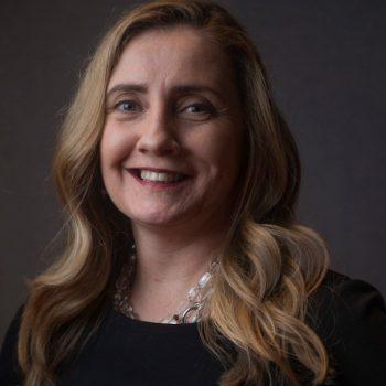 Amy Dobra The Marketing Academy