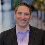 David Doctorow The Marketing Academy Fellow