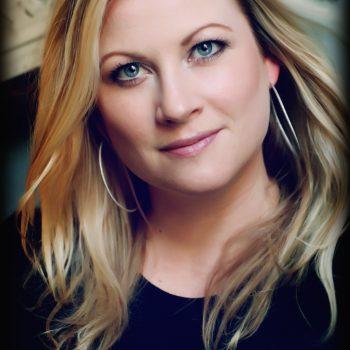 Angie Klein The Marketing Academy