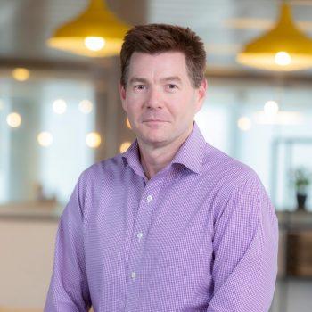 Michael Ward The Marketing Academy