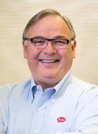 Greg Creed Fellow Mentor The Marketing Academy
