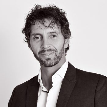 Alex Haitoglou