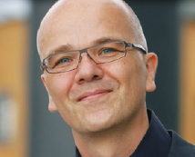 Thomas Barta