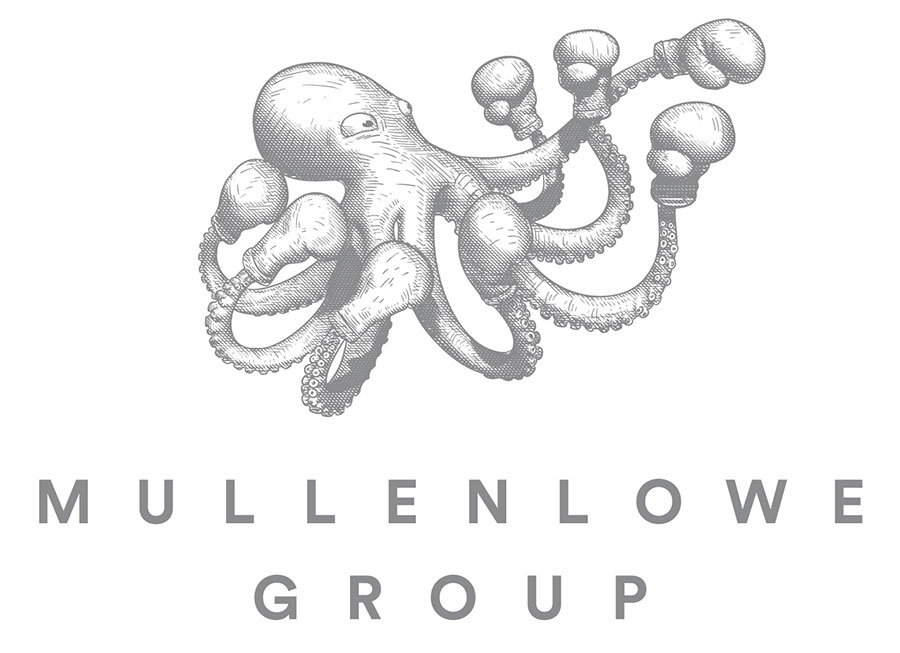 MullenLowe-Group-Logo